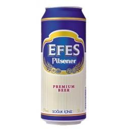 efes-pilsener-premium-lager-beer-500ml